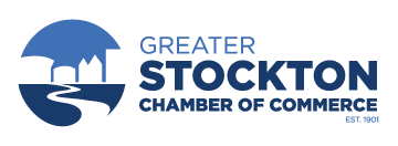 stockton chamber of commerce